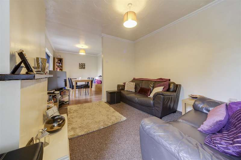 2 Bedrooms Property for sale in Burnley Road East, Waterfoot, Rossendale