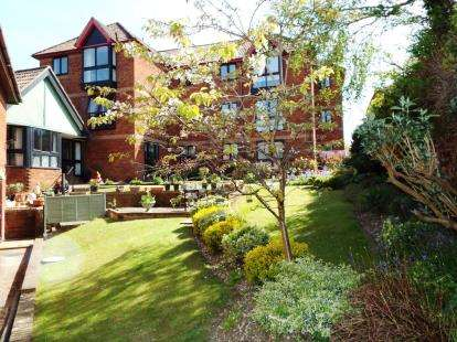 1 Bedroom Flat for sale in Paynes Road, Southampton, Hampshire