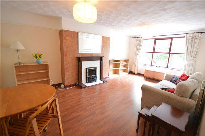 1 Bedroom Apartment Flat for sale in Parkfield Road, Aigburth, Liverpool, L17