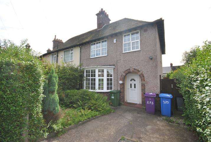 3 Bedrooms Terraced House for sale in Thingwall Road, Wavertree Garden Suburb, Liverpool, L15