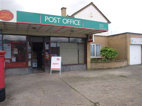 4 Bedrooms Commercial Property for sale in Queens Drive, Swindon