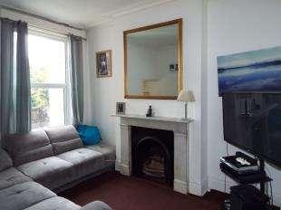 2 Bedrooms Flat for sale in Park Road, Bognor Regis, West Sussex