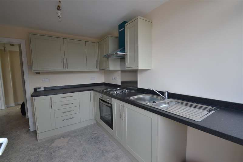 3 Bedrooms House for sale in Rutherwick Close, Horley