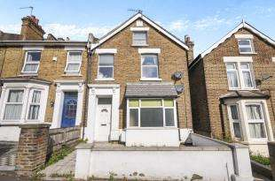2 Bedrooms House for sale in Ennersdale Road, Hither Green, Lewisham, London