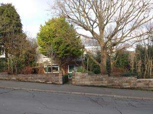 5 Bedrooms Detached House for sale in Upper Glen Road, St. Leonards-On-Sea, East Sussex