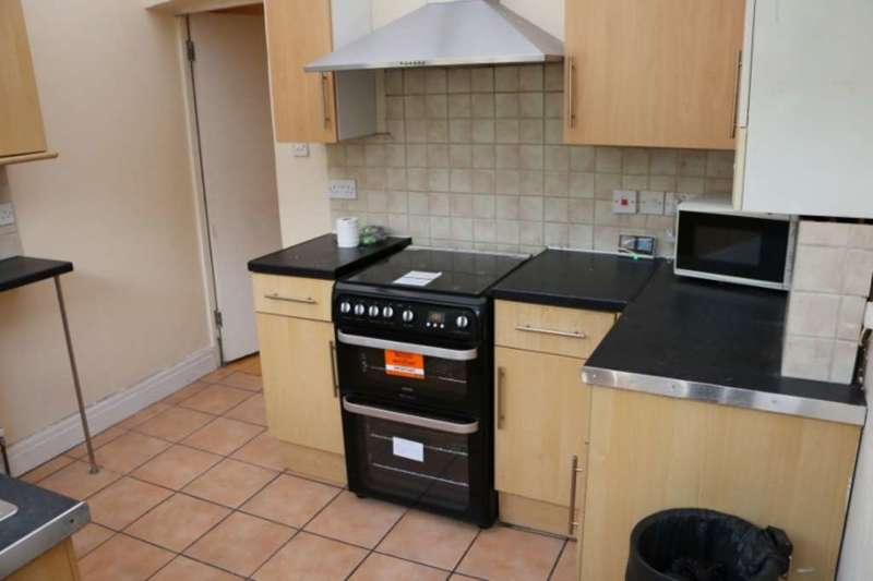 3 Bedrooms House for sale in Manor Road, South Norwood