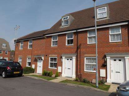 House for sale in Portsmouth, Hampshire
