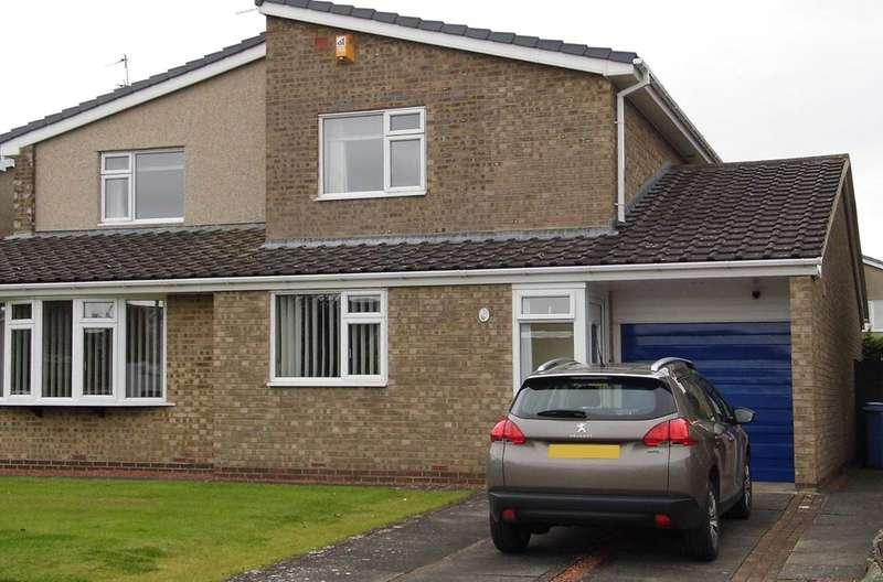 4 Bedrooms House for sale in Bracken Ridge, Morpeth