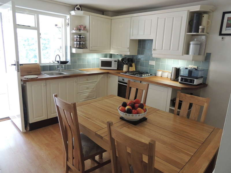 2 Bedrooms End Of Terrace House for sale in Umberslade Road, Earlswood, Solihull