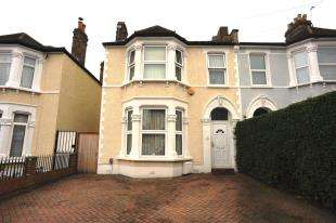House for sale in Minard Road, Catford, London