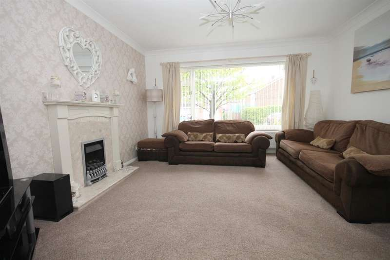 3 Bedrooms Property for sale in Thorndale Road, Durham