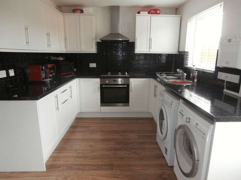 3 Bedrooms Terraced House for sale in ** HOT PROPERTY ** Ribblesdale, Wallsend