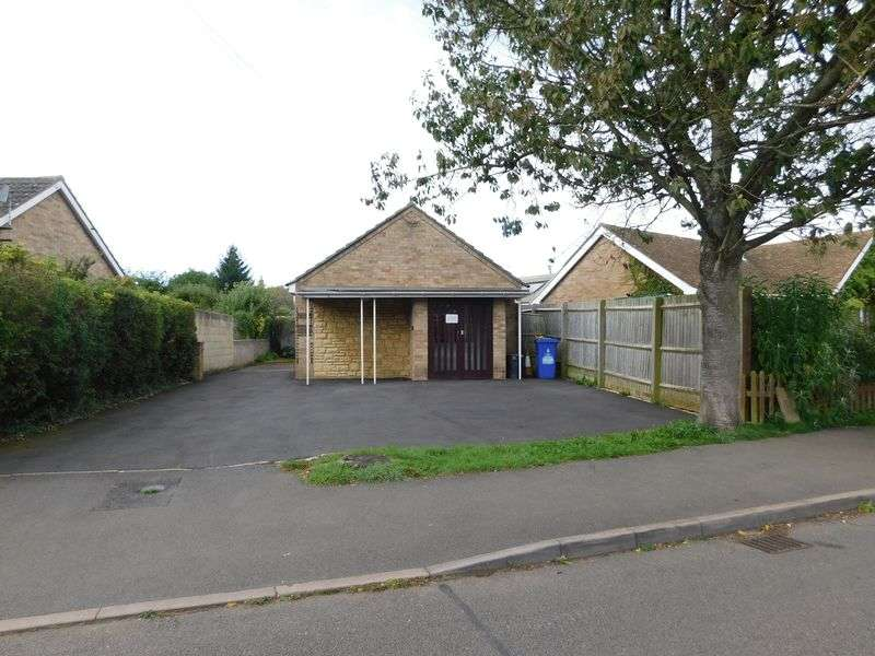 Property for sale in Commercial Building, Horton Road, Middleton Cheney