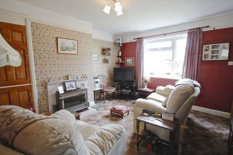 3 Bedrooms House for sale in Maiden Newton, Dorchester, DT2