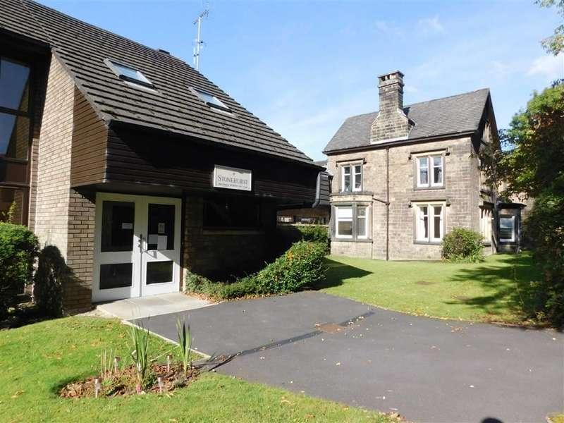 1 Bedroom Property for sale in Hibbert Lane, Marple, Stockport