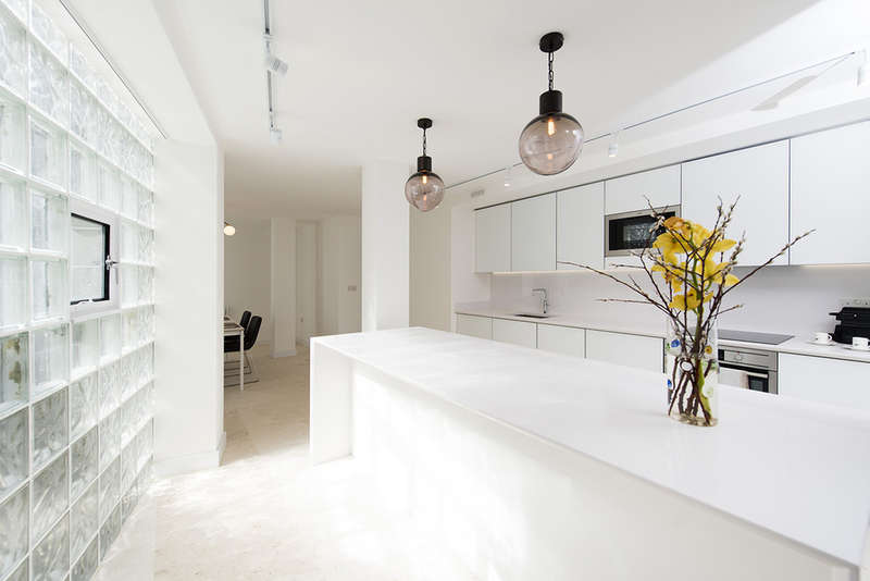 2 Bedrooms Flat for sale in Unit 1, White Horse Yard, N1 0QD
