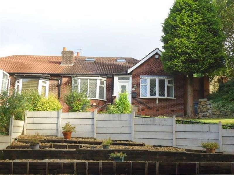 4 Bedrooms Property for sale in Charlestown Road, Blackley