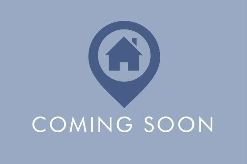2 Bedrooms Terraced House for sale in Gnosall