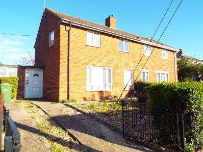 2 Bedrooms Semi Detached House for sale in Hunstanton, Kings Lynn, Norfolk