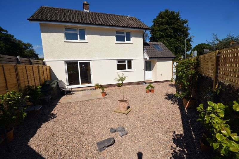 2 Bedrooms Detached House for sale in St. Fagans Street, Grangetown, Cardiff