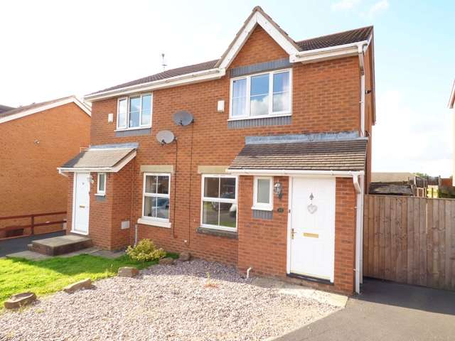 2 Bedrooms Detached House for sale in Wood Beech Gardens, Clayton-le-Woods, PR6