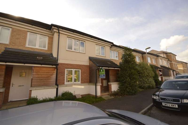 3 Bedrooms Property for sale in Cow Lane, Watford, WD25