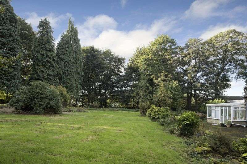 Land Commercial for sale in The Ridings development, Hullen Edge Lane, Elland