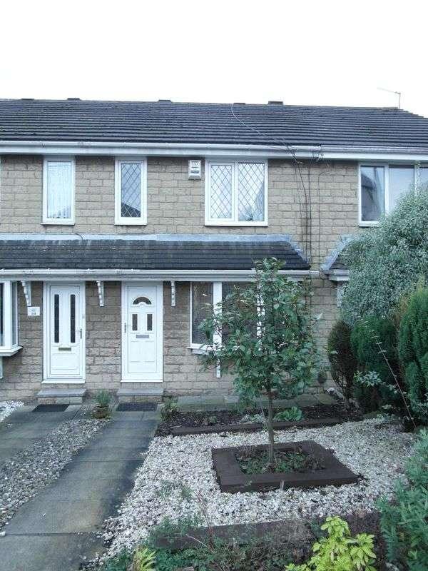 3 Bedrooms House for sale in Elland Road, Churwell, Morley, Leeds