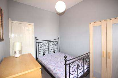 2 Bedrooms Flat for sale in Glenthorn Road, Newcastle Upon Tyne, Tyne and Wear, NE2