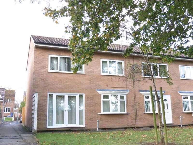 3 Bedrooms Terraced House for sale in Blackdown Close, Peterlee
