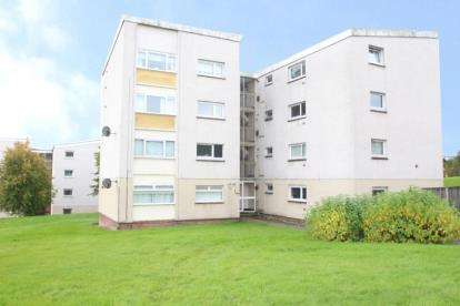 2 Bedrooms Flat for sale in Mull, St. Leonards