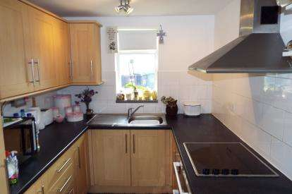 3 Bedrooms Terraced House for sale in Dereham, Norfolk