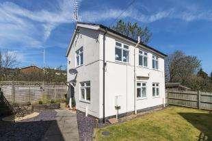 2 Bedrooms Detached House for sale in Sandhurst Road, Tunbridge Wells, Kent