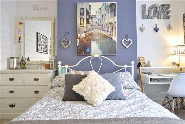 2 Bedrooms Maisonette Flat for sale in Grosvenor Park, TN1 2BD