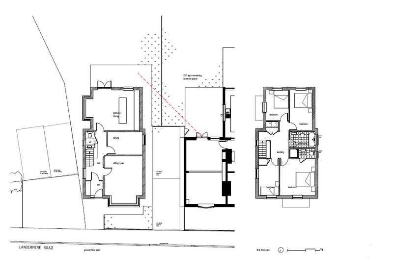4 Bedrooms Land Commercial for sale in Landermere Road, Clacton-On-Sea