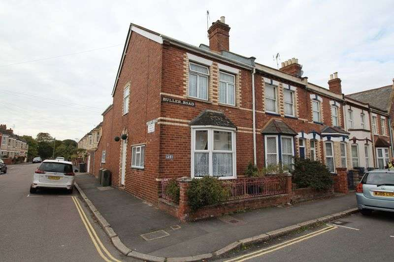 2 Bedrooms House for sale in Buller Road, St Thomas