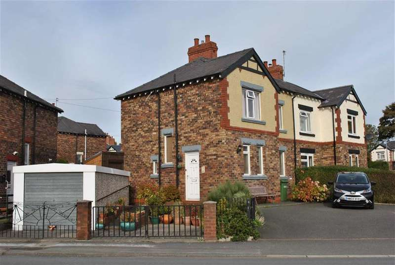 3 Bedrooms Property for sale in Moss Lane, Macclesfield