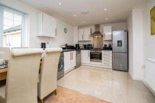 2 Bedrooms Flat for sale in Pendleton House, 4 Pendleton Place, Bognor Regis