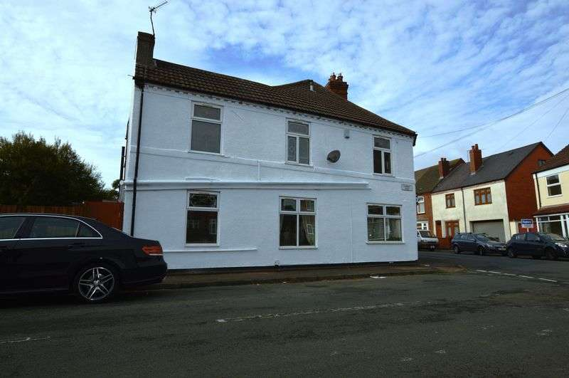 5 Bedrooms Terraced House for sale in Green Lane, Halesowen