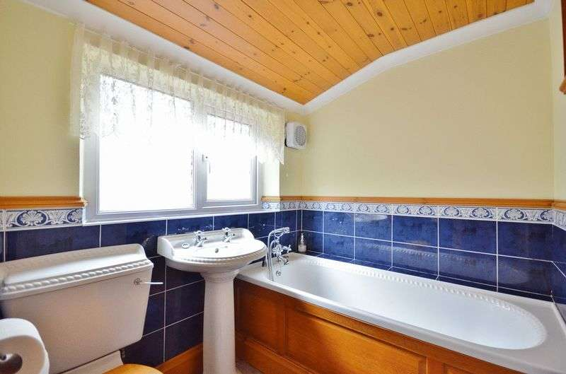 2 Bedrooms Terraced House for sale in Cadman Street, Workington