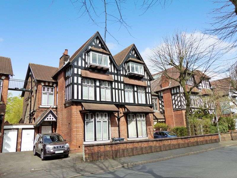 Semi Detached House for sale in Selborne Road, Birmingham