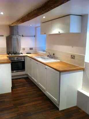 2 Bedrooms Cottage House for sale in Bankhouse Lane, Halifax, West Yorkshire, HX3 0QL