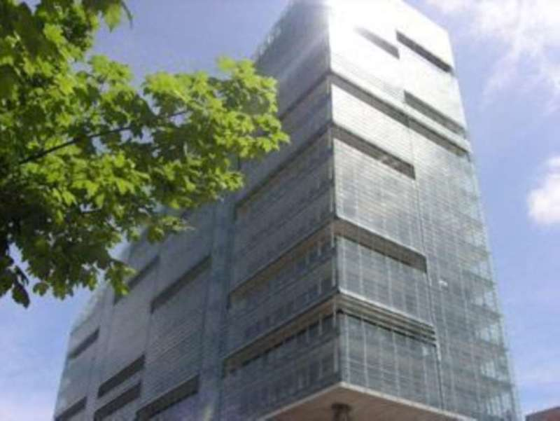 2 Bedrooms Apartment Flat for sale in No1 Deansgate, Manchester
