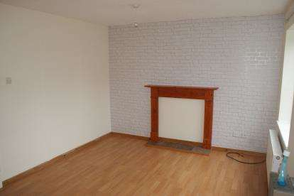 2 Bedrooms Terraced House for sale in Liskeard, Cornwall