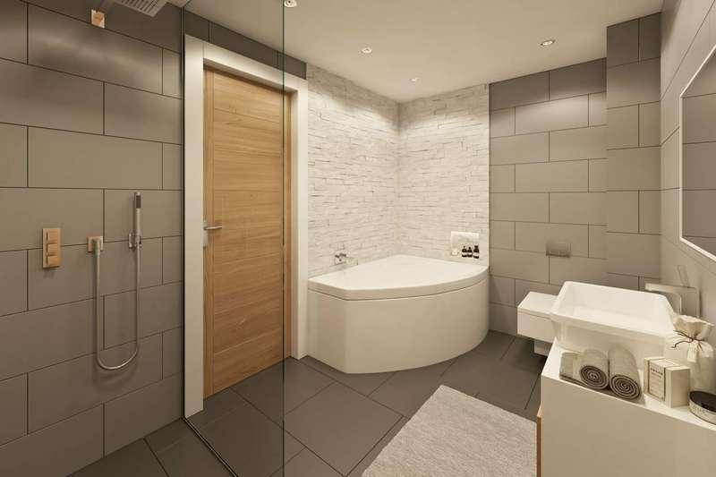 2 Bedrooms Flat for sale in Welmar Mews, Clapham, SW4