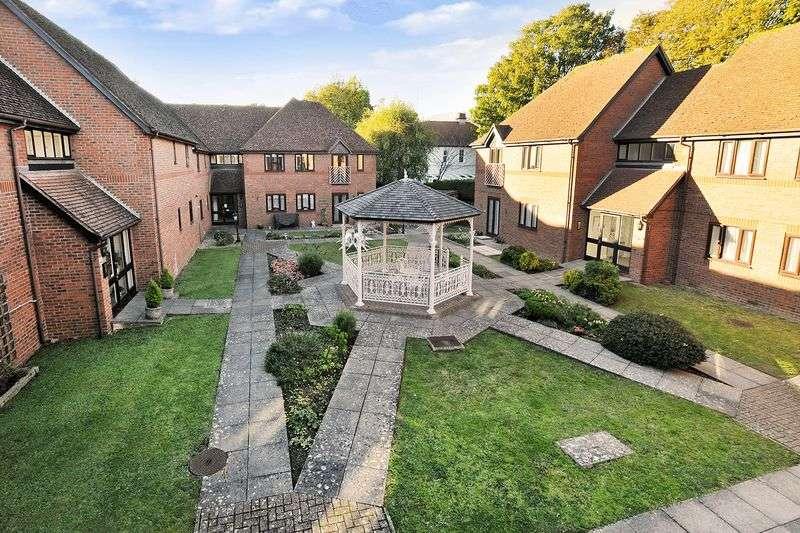 1 Bedroom Flat for sale in Offington Lane, Worthing