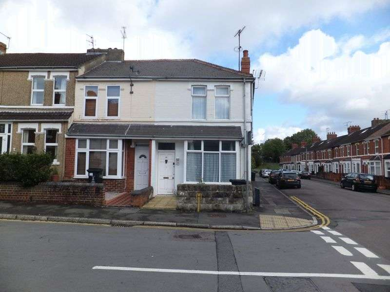2 Bedrooms House for sale in Old Town