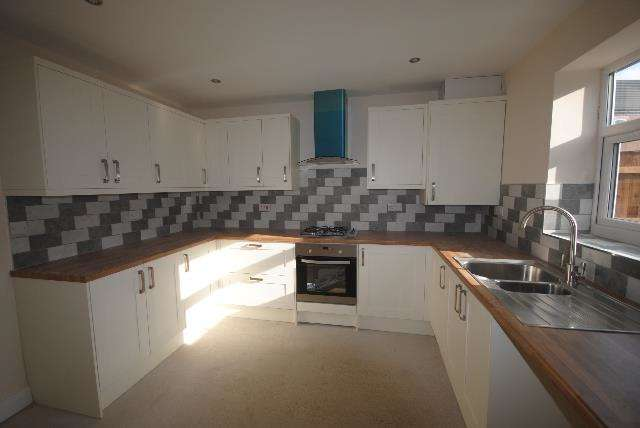 3 Bedrooms Property for sale in Tunstall Lane, Pemberton
