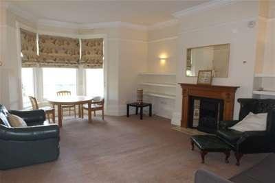 3 Bedrooms Flat for rent in St Georges Terrace, Jesmond