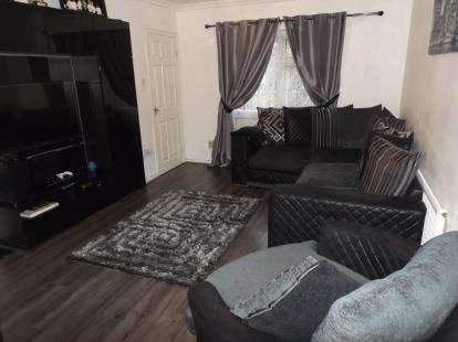 2 Bedrooms Terraced House for sale in Thornbank South, Bolton, Greater Manchester, Lancs